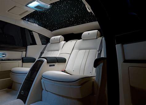 rolls royce phantom extended wheelbase interior 2013 rolls royce phantom extended wheelbase wheelbase