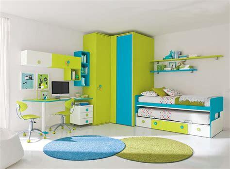 colombini mobili ufficio mobili da ufficio colombini mobilia la tua casa