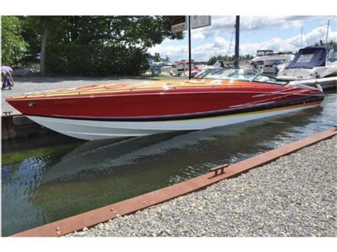 formula boats for sale in virginia 2007 formula 382 fastech powerboat for sale in virginia