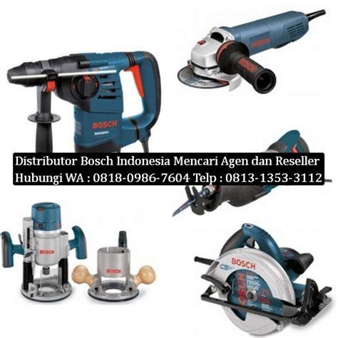 Mixer Bosch Di Jakarta harga bosch gsb 550 di bandung hubungi wa 0818 0986 7604