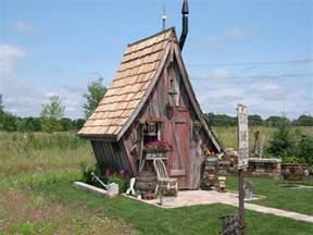 Modernes Designer Doppelbett Holz Modernes Gartenhaus Holz Orznge Com