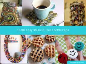 Diy Recycled Tin Can Craft 30 Cool Ideas » Home Design 2017