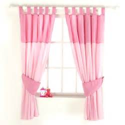 Curtains For Baby Nursery New Kite Pink Princess Pollyanna Baby Nursery Curtains With Tie Backs Ebay
