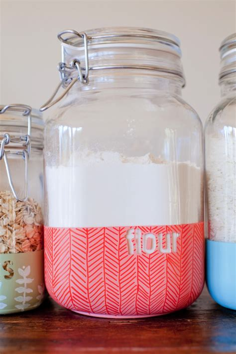 clever diy organization ideas