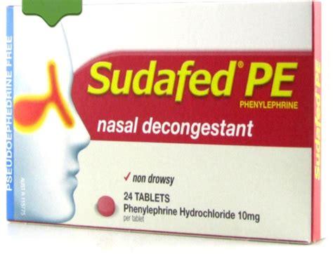 best sinus infection medicine 9 drugs and medications to treat sinus infection how to