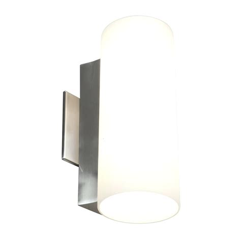 Led Light Fixtures For Bathroom Led Wall Sconce Bathroom 28 Images Lighting Bathroom Lighting Fixtures Led Wall Sconces Led