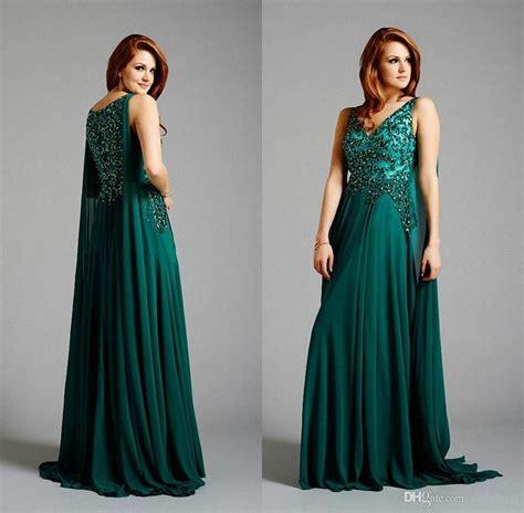 Bridesmaid Dresses Australia Plus Size - plus size discount dresses australia discount evening