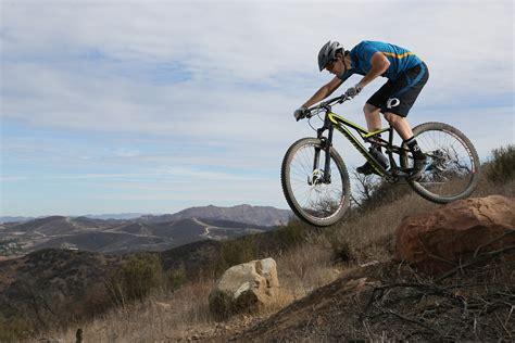 Mba Mountain Bike by Mountain Bike Magazine Well Ridden The