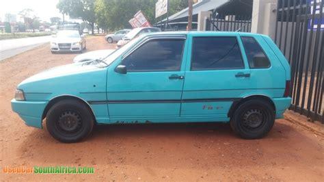 fiat uno used cars 1996 fiat uno used car for sale in pretoria gauteng