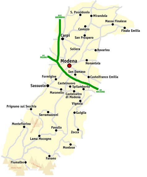 pullman lodi pavia provincia de m 243 dena la enciclopedia libre