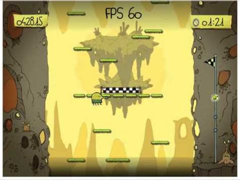 how to make doodle jump in maker 95 how to make a doodle jump level 4 gameplay