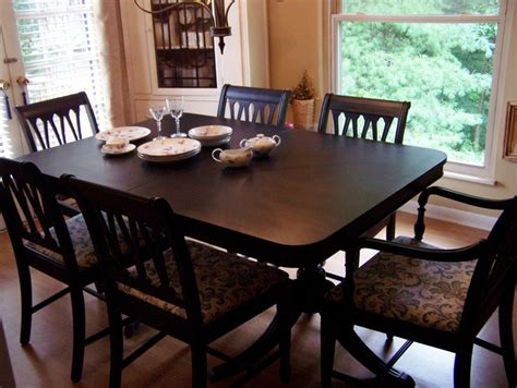 duncan phyfe dining room set 17 best images about terriannn s dining room on pinterest