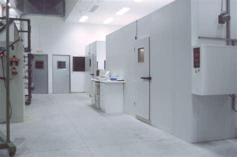 chambre froide positive et n馮ative les diff 233 rences entre les 2 types de chambre froide