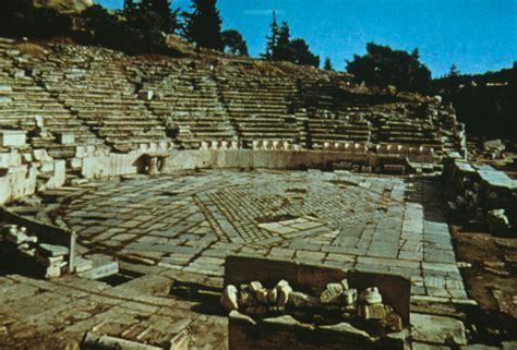 greek theatre ancient greece 206 classical greek theatre classical drama and theatre