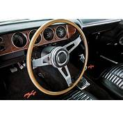 1970 Dodge Challenger  Hero Car Hot Rod Network