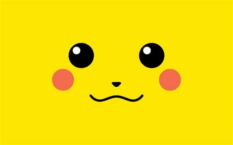 pikachu background pikachu images pikachu wallpaper hd wallpaper and