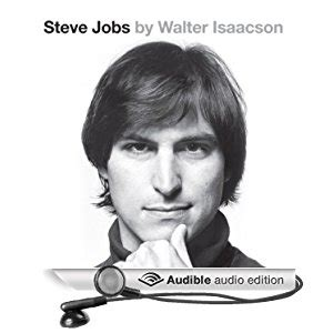 download biography of steve jobs in pdf steve jobs biography audiobook free