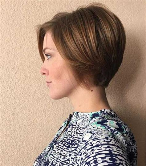 how long will it take a pixie cut to grow 20 longer pixie cuts short hairstyles 2017 2018 most