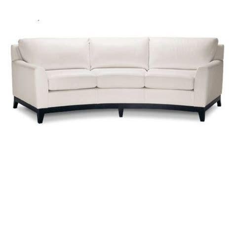 curved sofa sale 39 best images about upholstery sofas curved on pinterest