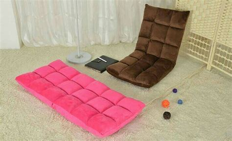 Sofa Lantai jual tempat duduk tatami sofa lantai kursi lantai bean bag