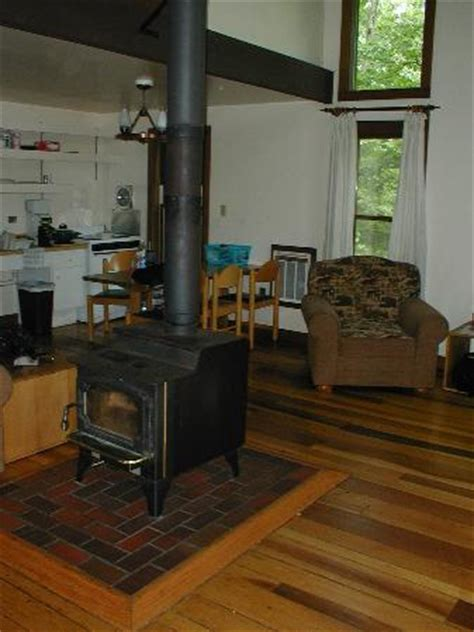 family cabin abe martin lodge