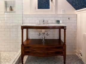 Unique Bathroom Vanity Ideas by Unique Bathroom Vanity Ideas Vida Design