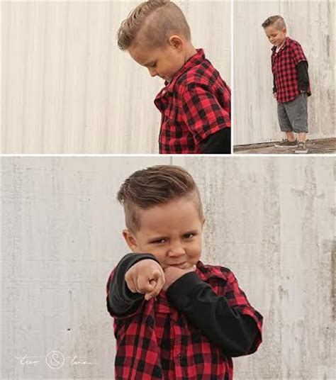little boys with 50 haircut little boy haircuts 2014 because my life is