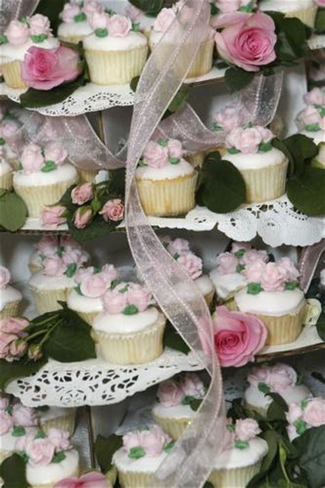 wedding cupcake ideas wedding cupcake ideas slideshow