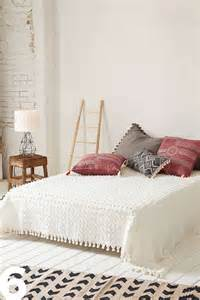shopping une chambre d inspiration boh 232 me