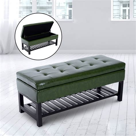 groundhog day gomovies shoe storage ottoman diy 28 images 50 creative diy