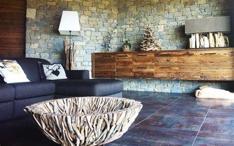 arredo casa montagna arredamont arredamento e interior design nelle di