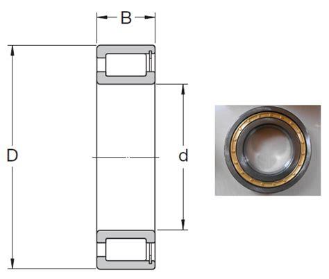 ncf 2924 cv roller bearings rfq ncf 2924 cv roller