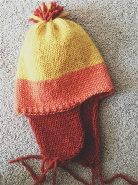 crochet pattern jayne hat jayne cobb earflap hat jayne cobb free knitting and