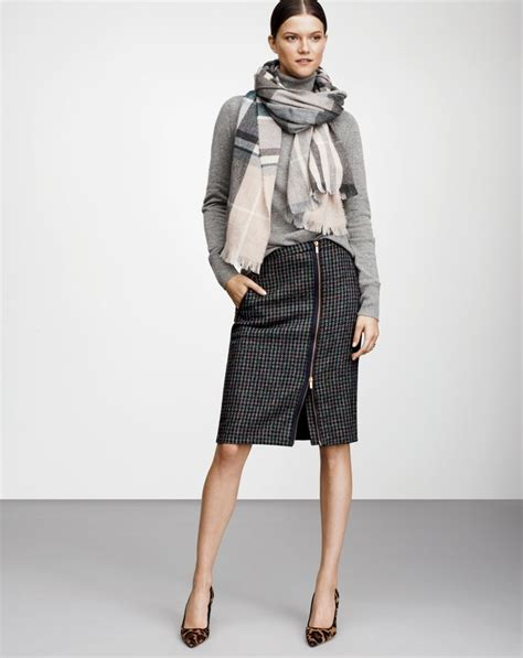 167 best images about my j crew on stylists