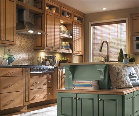 diamond cabinetry from lowes los angeles by lowe s diamond cabinetry from lowes los angeles by lowe s