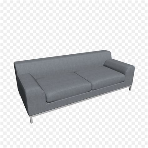 ikea kramfors sofa slipcover kramfors sofa slipcover home the honoroak