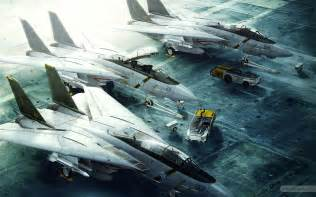 Grumman F 14 Tomcat Wallpapers | HD Wallpapers F 14 Wallpaper