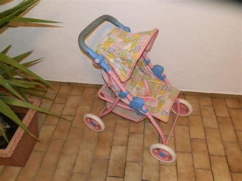 dhl wagen verfolgen baby born puppenwagen kaufen gebraucht und g 252 nstig