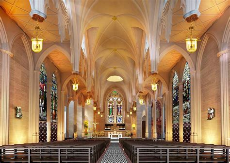 what is a novena in the catholic church