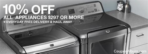 appliance repair home depot appliance repair parts