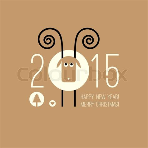 new year 2015 goat sheep ram zodiac 2015 year of the sheep ram goat