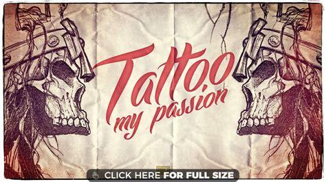 hintergrundbilder tattoo hd skull tattoo hd hd wallpaper