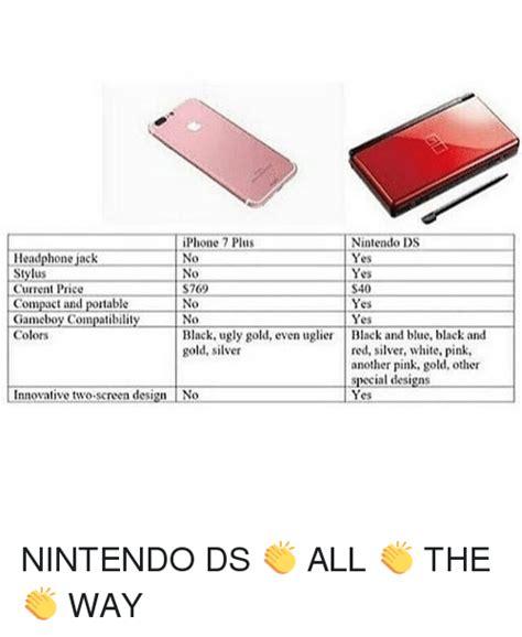 Ds Memes - 25 best memes about nintendo ds nintendo ds memes