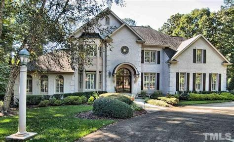 48 Best Luxury Homes In North Carolina Images On Pinterest Raleigh Nc Luxury Homes