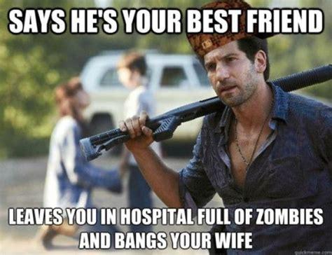 Walking Dead Season 1 Memes - walking dead memes season 1 image memes at relatably com