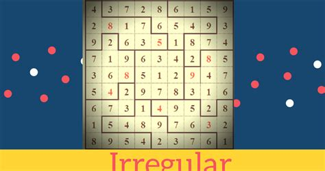 usa today crossword puzzel 7 male models picture puzzles crossword puzzles jigsaw puzzles sudoku puzzles