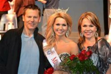 Dr Pepper Scholarship Giveaway - local teen kelsie berg quot miss broken arrow quot selected as top finalist for dr pepper