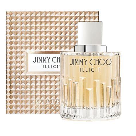 Jimmy Choo Original Parfum 100 buy jimmy choo illicit 100ml eau de parfum spray at chemist warehouse 174