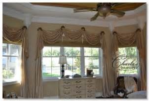 best window treatments window treatments double curtain dining room window
