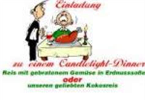 Muster Einladung Dinner Candlelightdinner Als Gutschein Vorlagen Muster Gutscheinideen